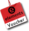 Order your elements voucher here --->