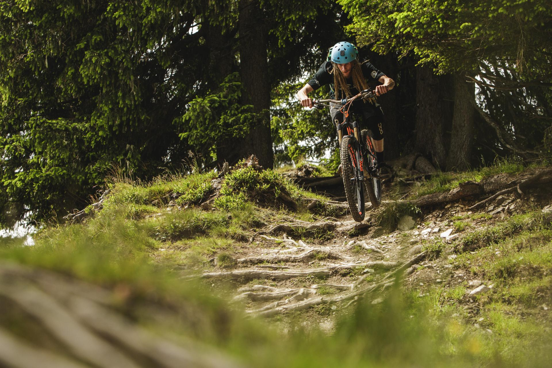 mtb-touren-und-workshops