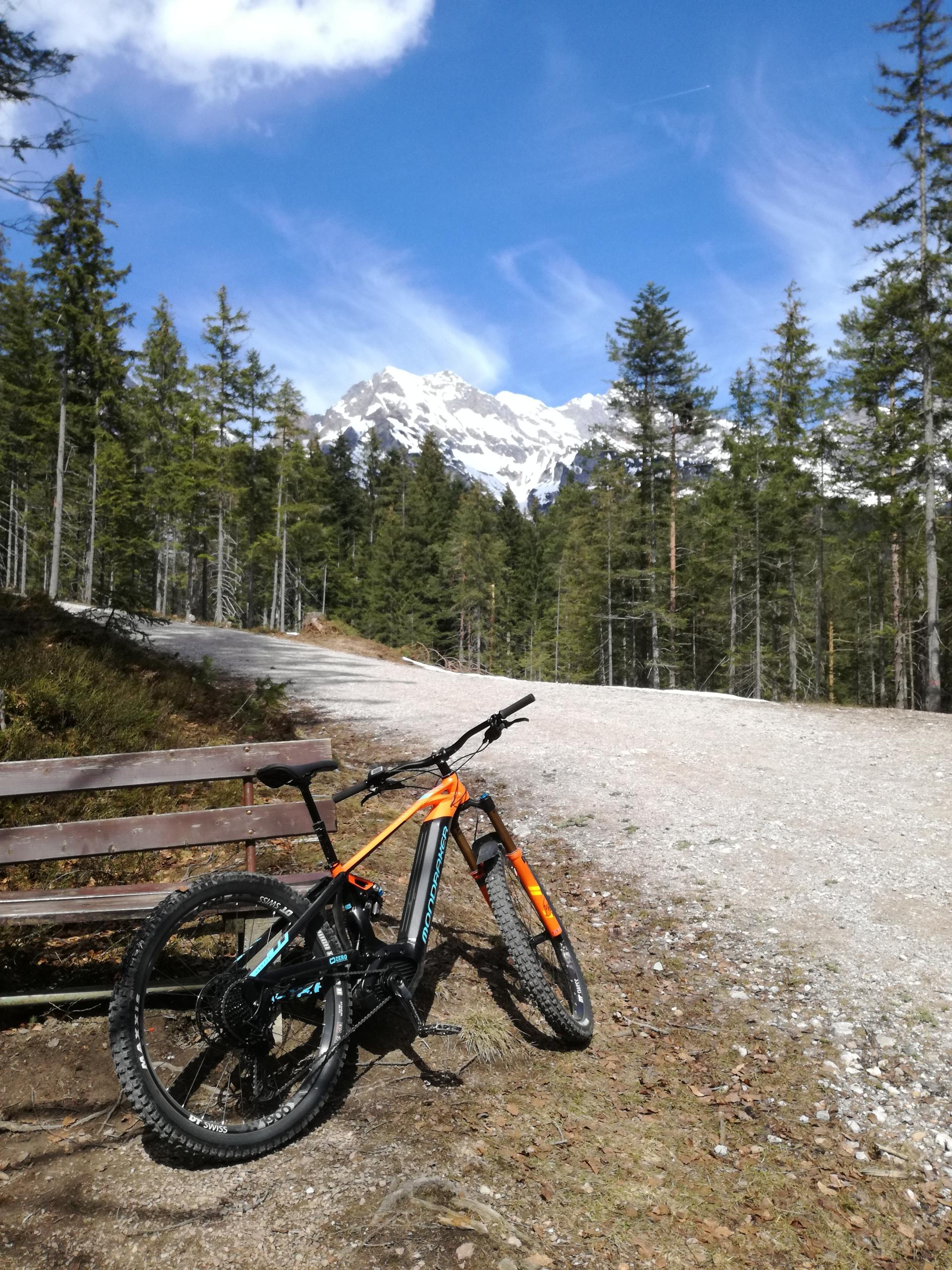 e-bike-mtb-und-e-enduro-workshop