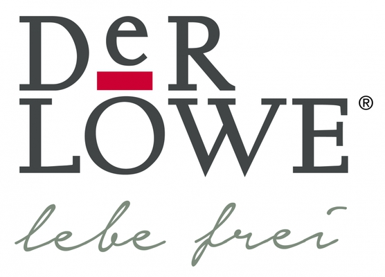 Löwe Logo Elements Partner